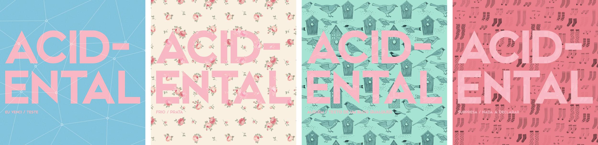 Acidental_EPs.jpg
