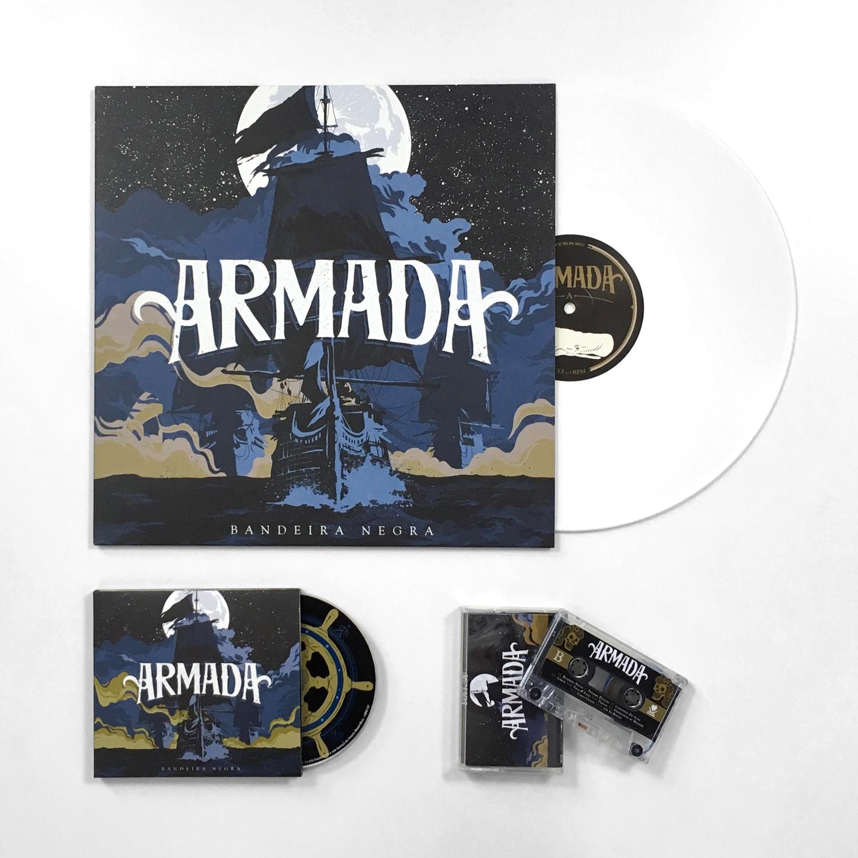 Armada_Foto_Produtos_1500.jpg