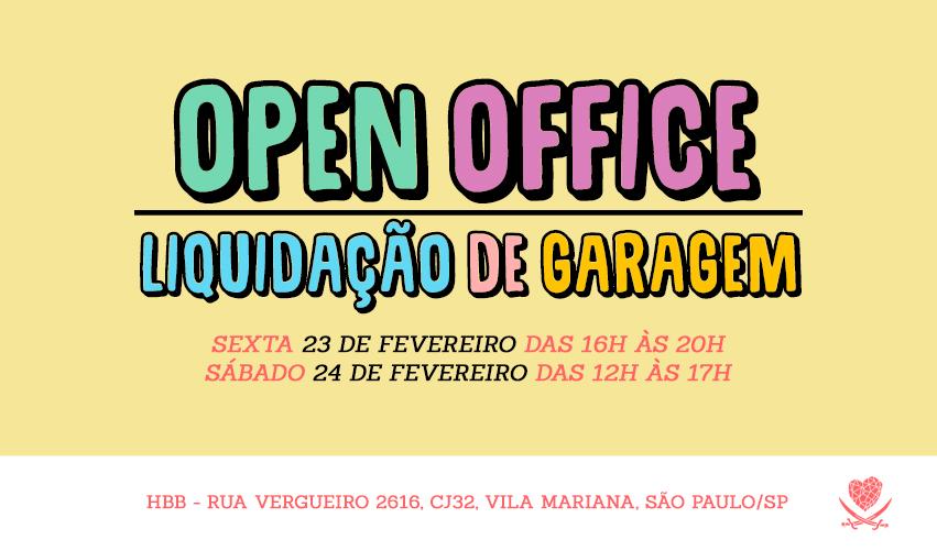 Open Office LDG 2018.jpg