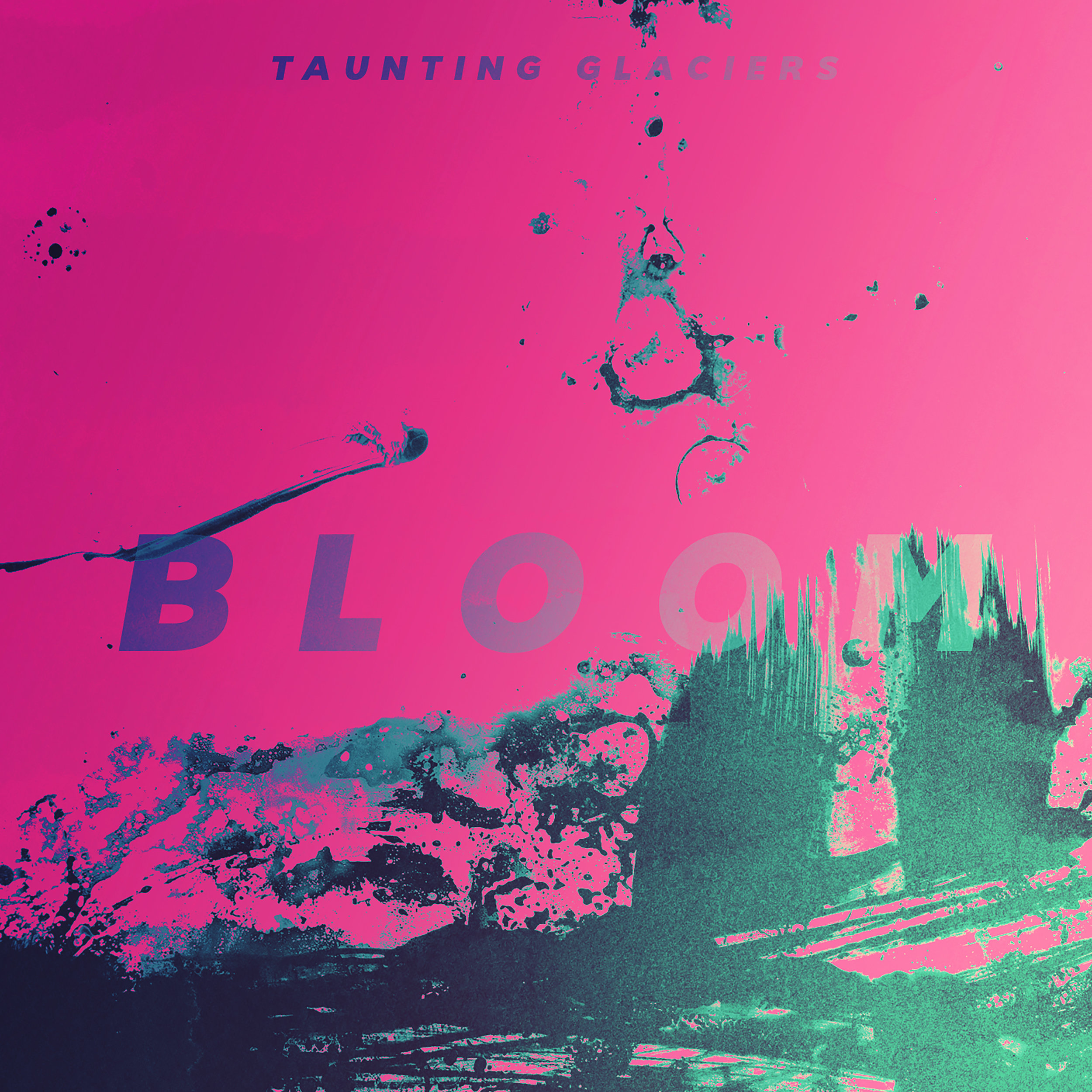 0. BLOOM-ALBUM.jpg