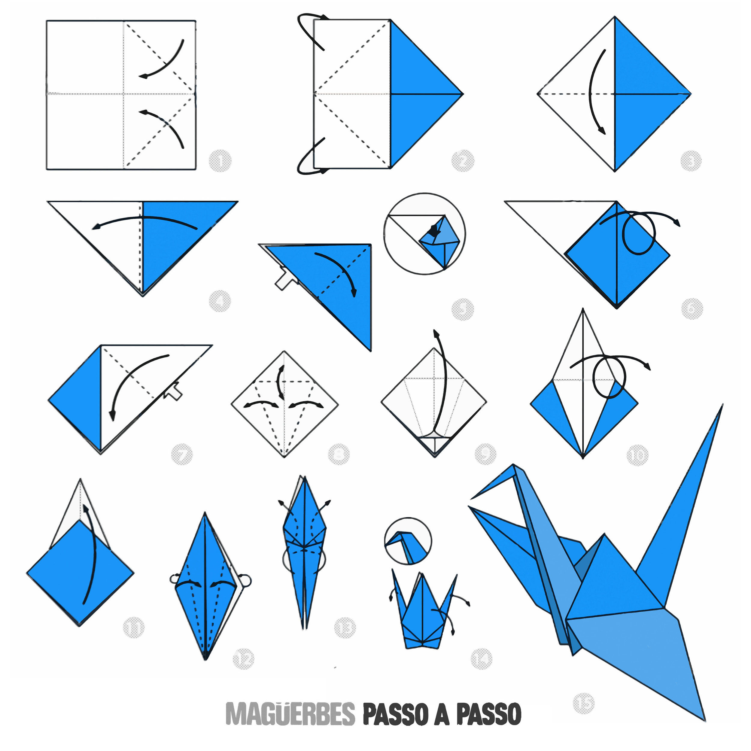 Maguerbes_PassoAPasso_Reduzido.jpg