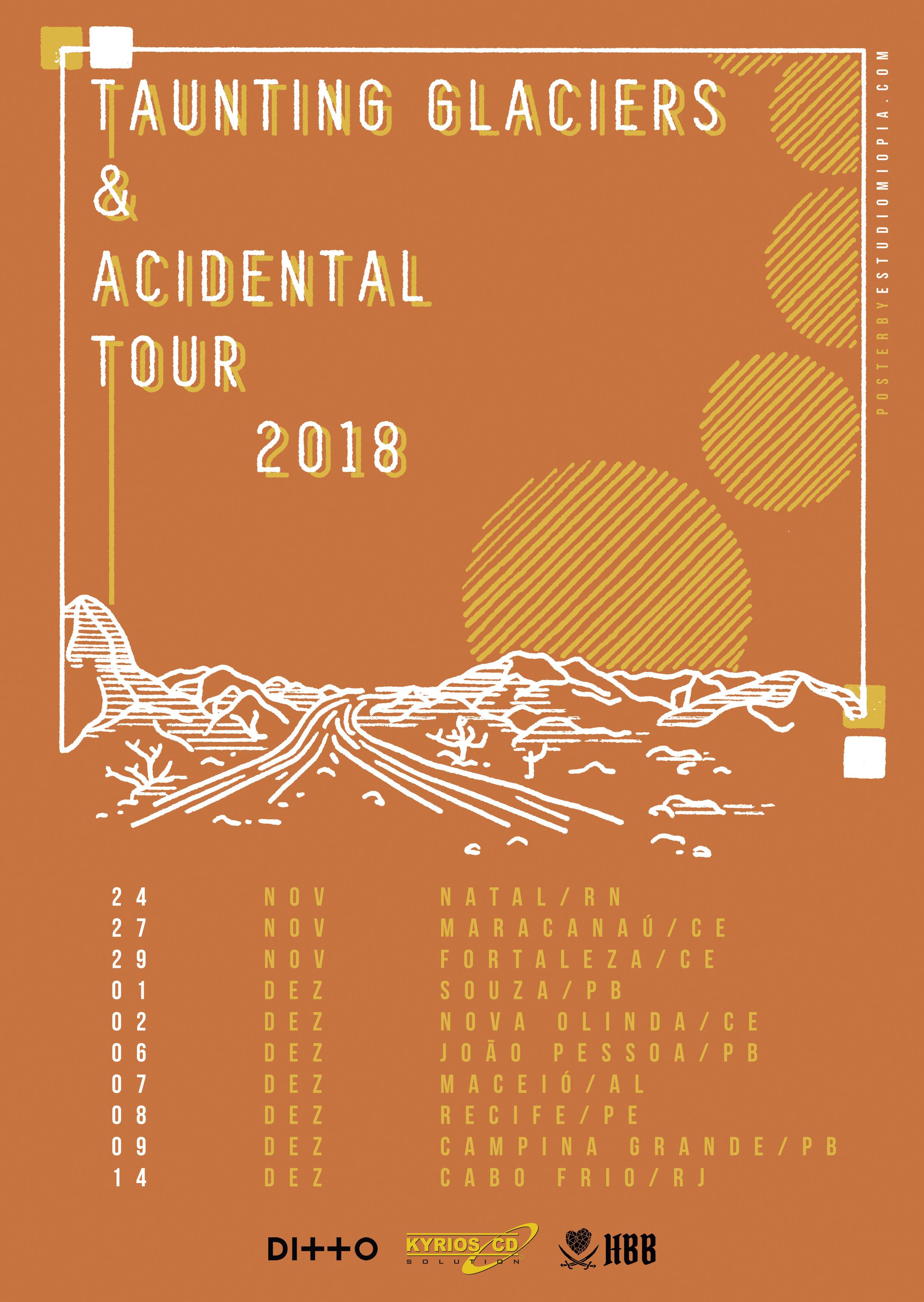 _Poster_Tour_Final.jpg