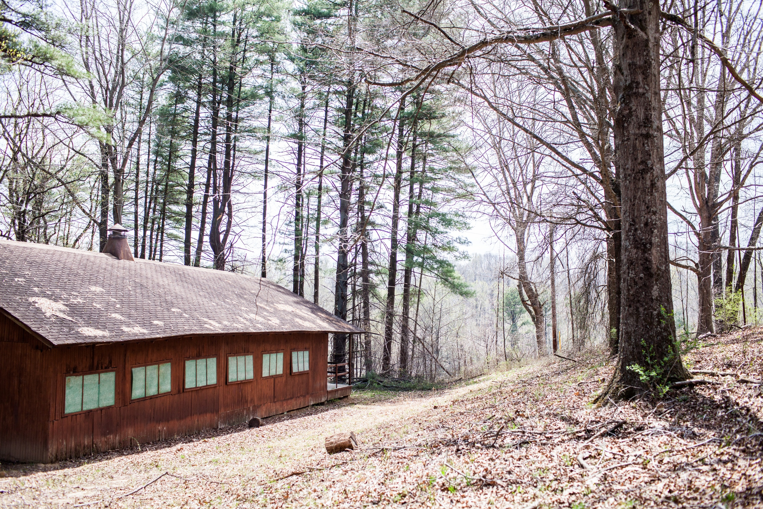 1 rustic woods.jpg