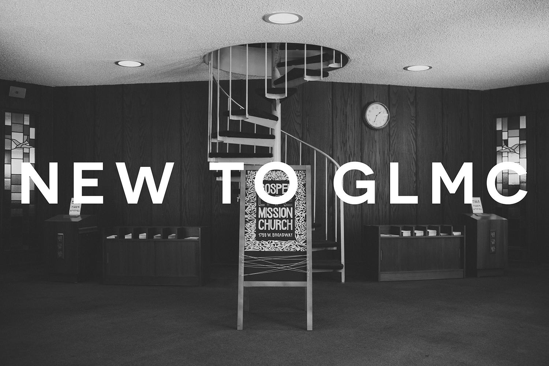 new to glmc.jpg