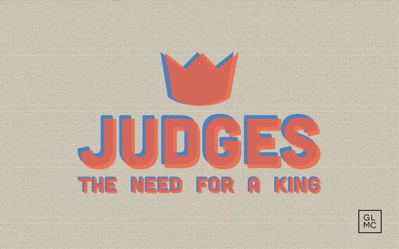 judges_1.jpg