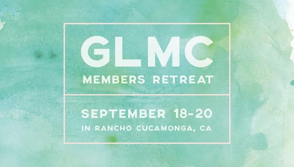 Membership Retreat 2015.jpg