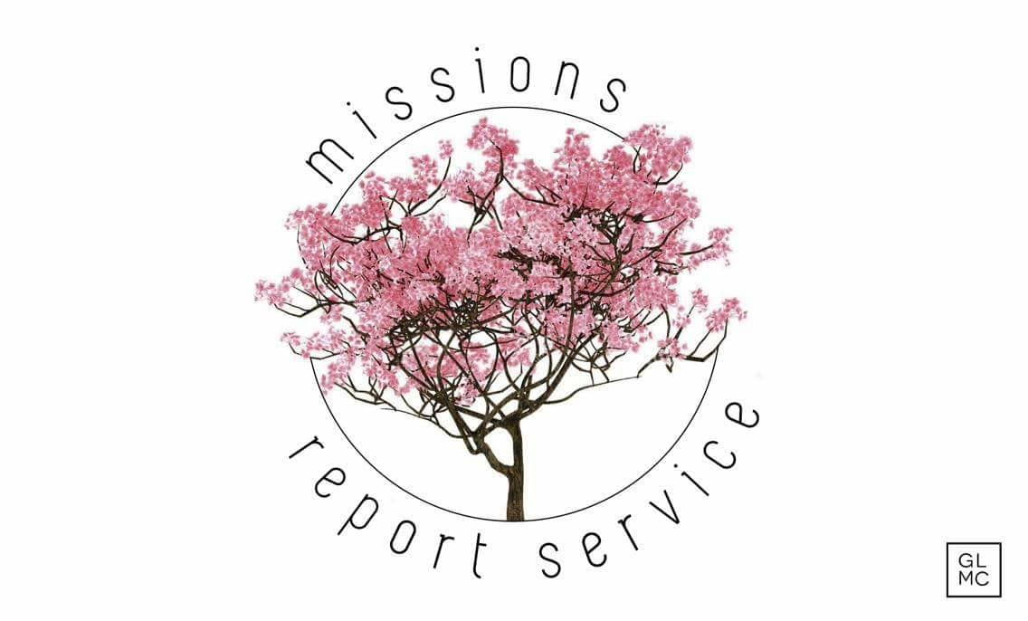 missions report service 2017.jpg