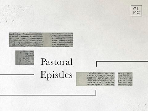 Pastoral Epistles1.jpg