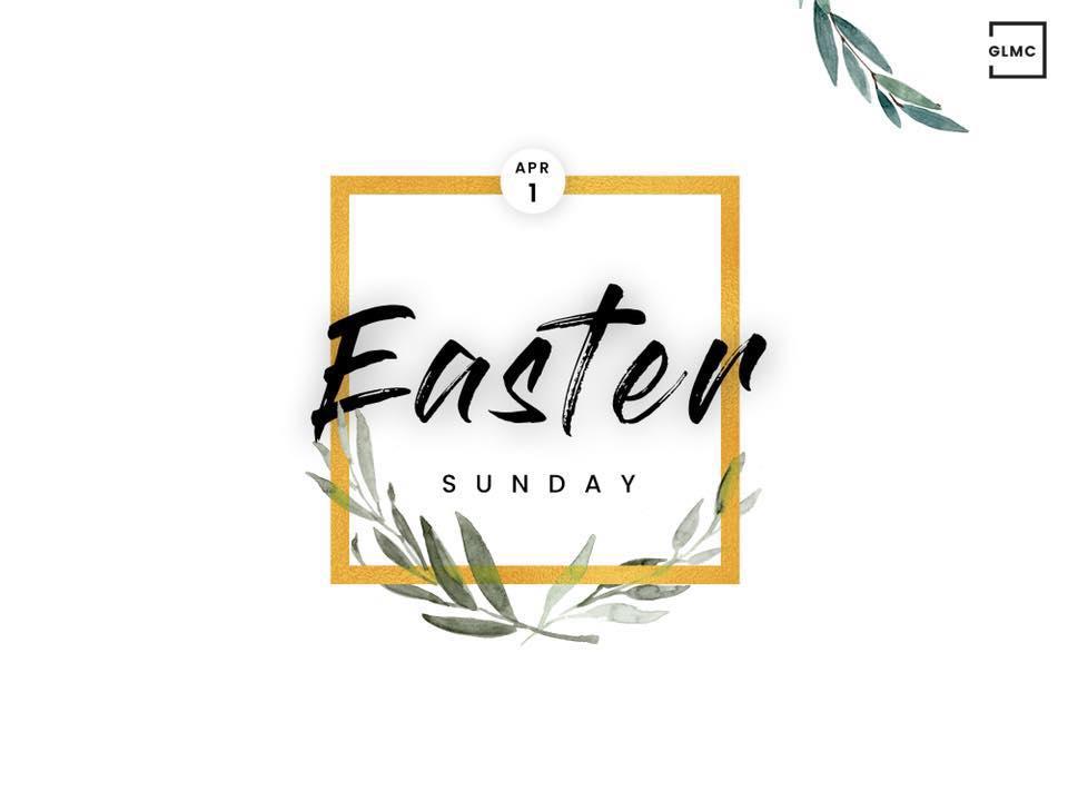 GLMC Easter 2018.jpg