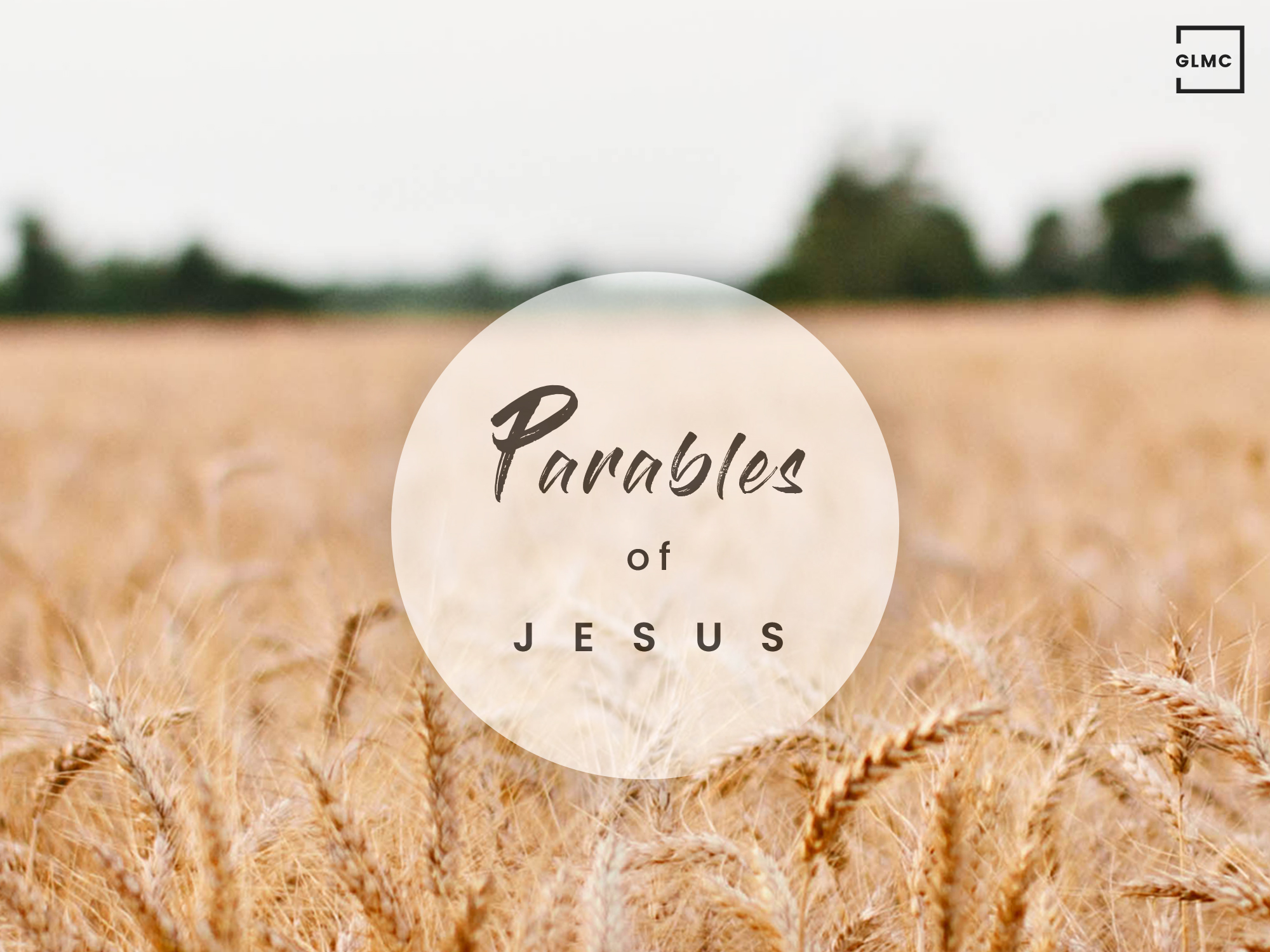 Parables of Jesus.jpg