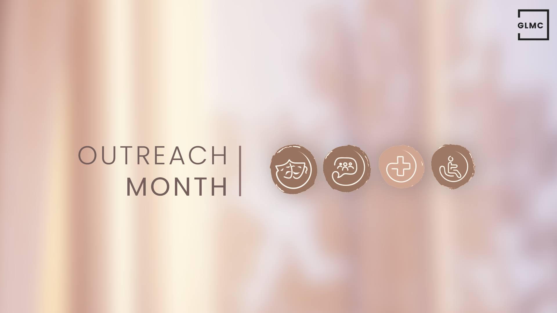 GLMC Outreach Month.jpg