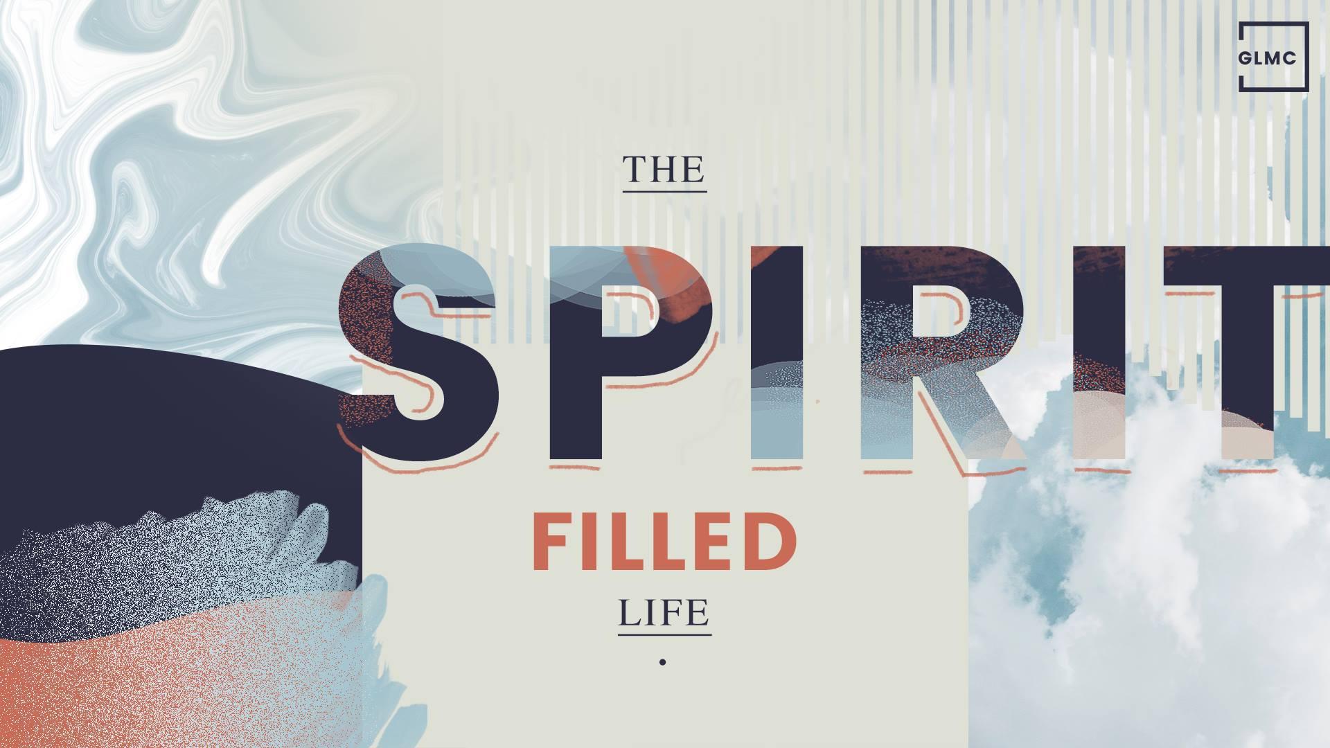 Spirit Filled Life.jpg