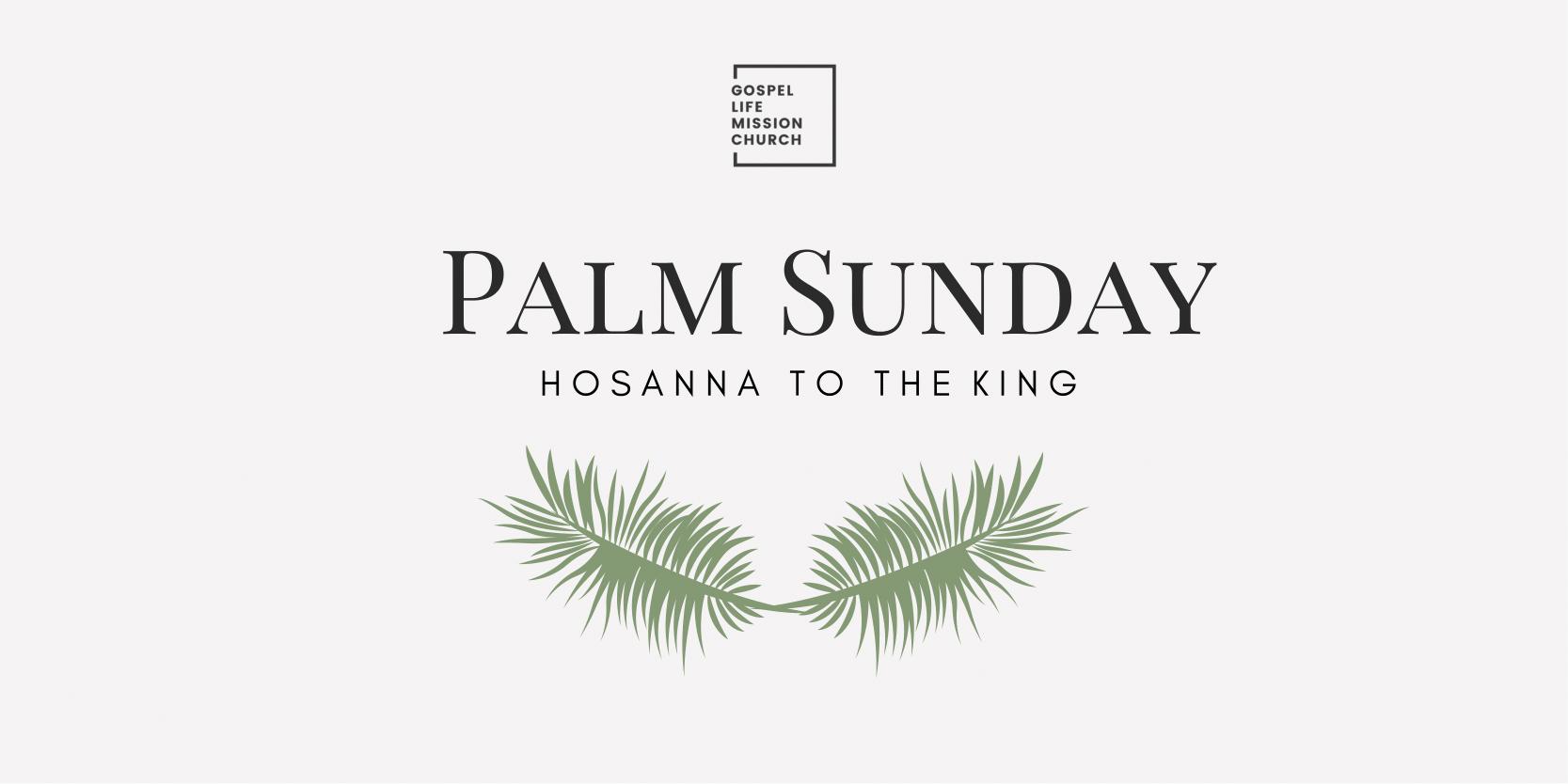Palm-Sunday-1.png