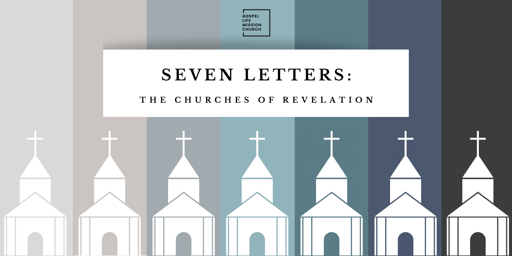 Seven-Letters_-The-Churches-of-Revelation-1.png