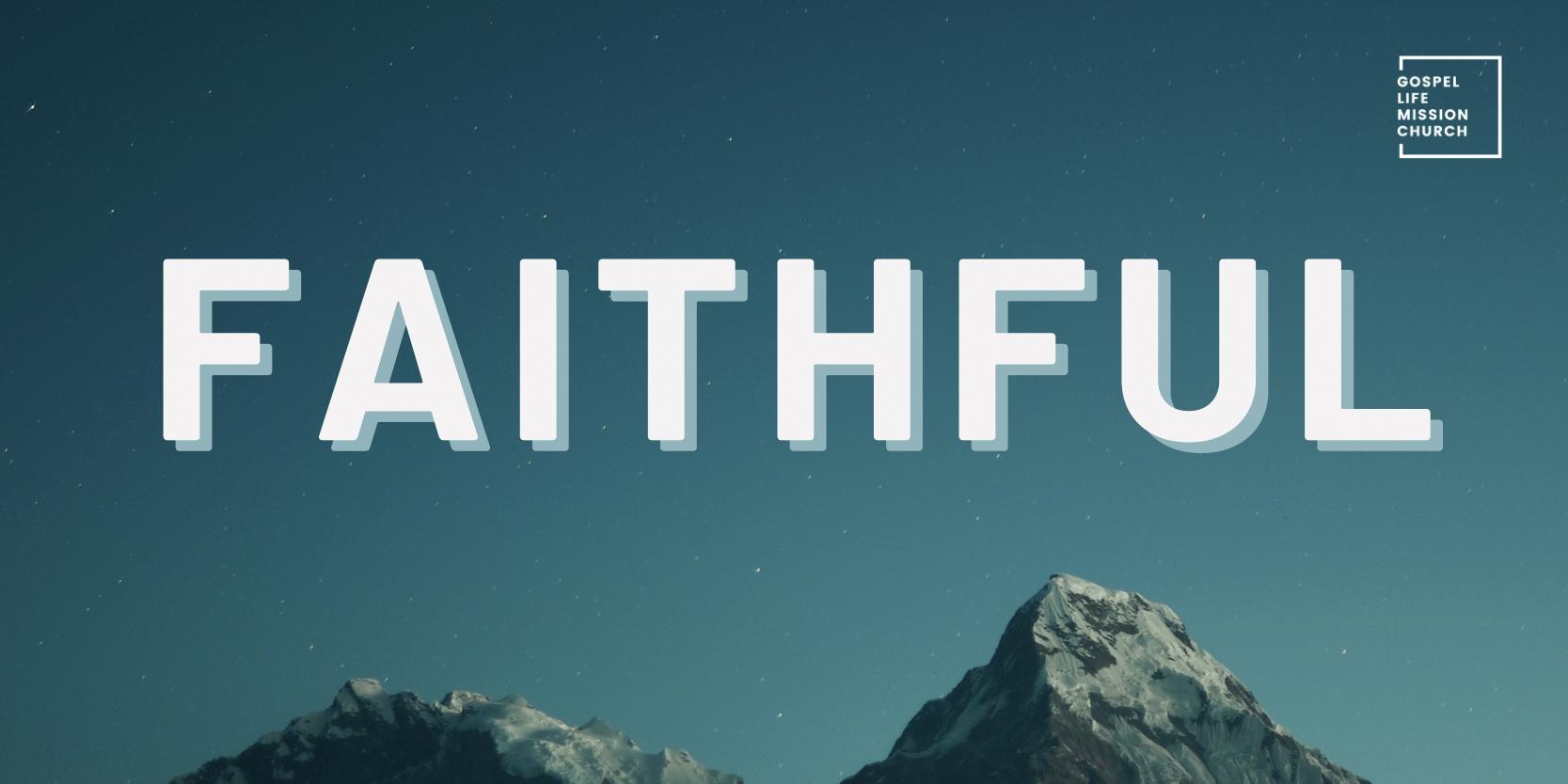 Faithful-1.png