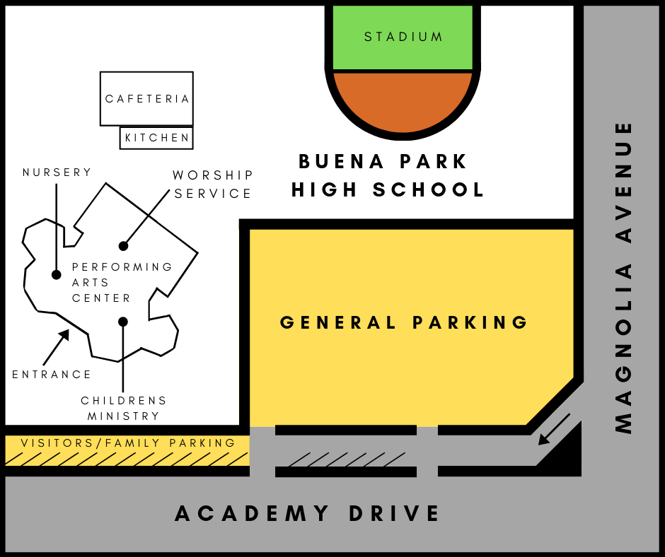 BPHS Map.png