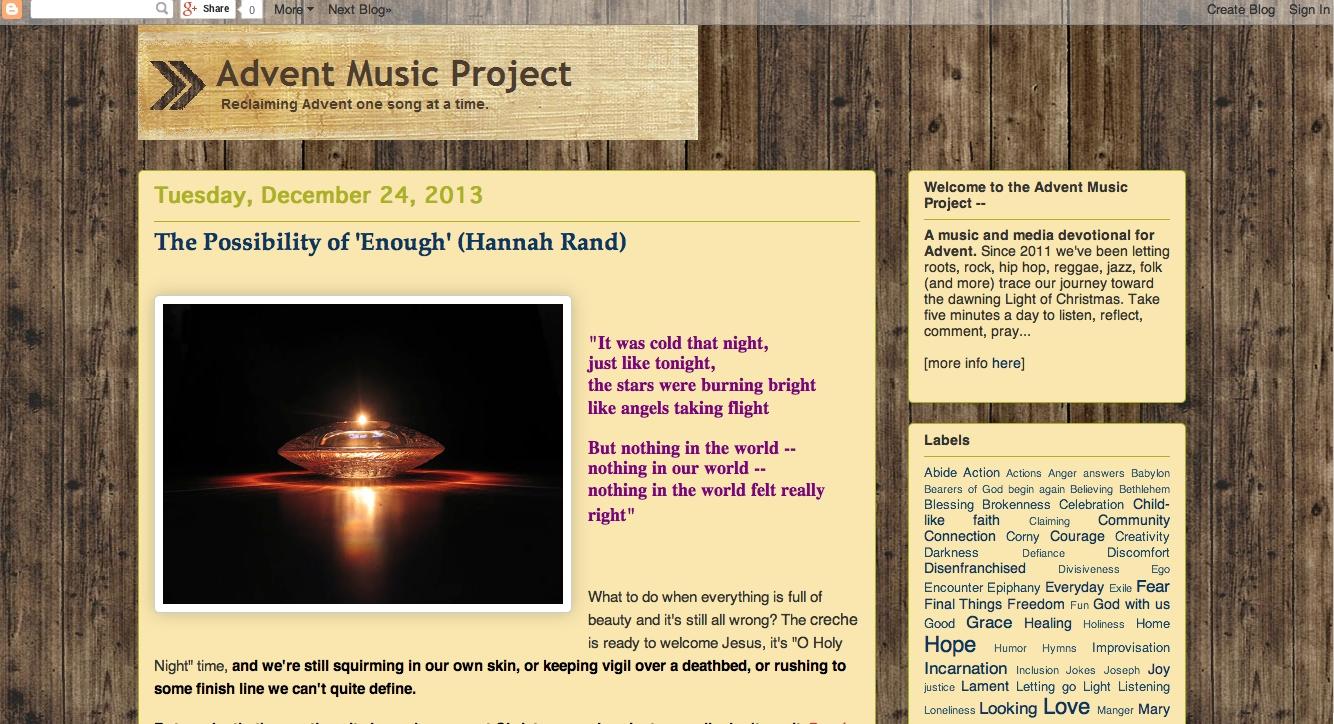 adventprojectblog.jpg