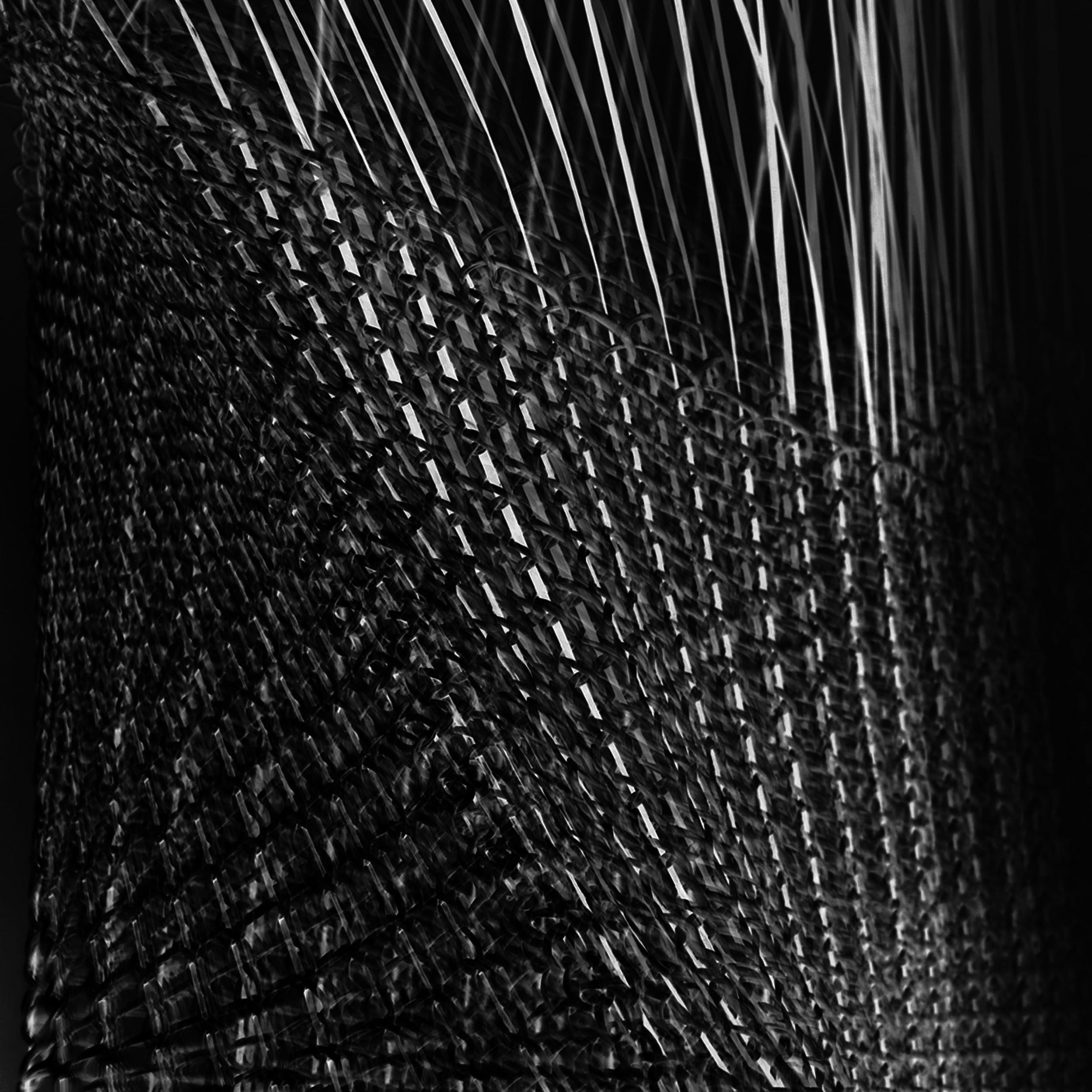 _knit pattern