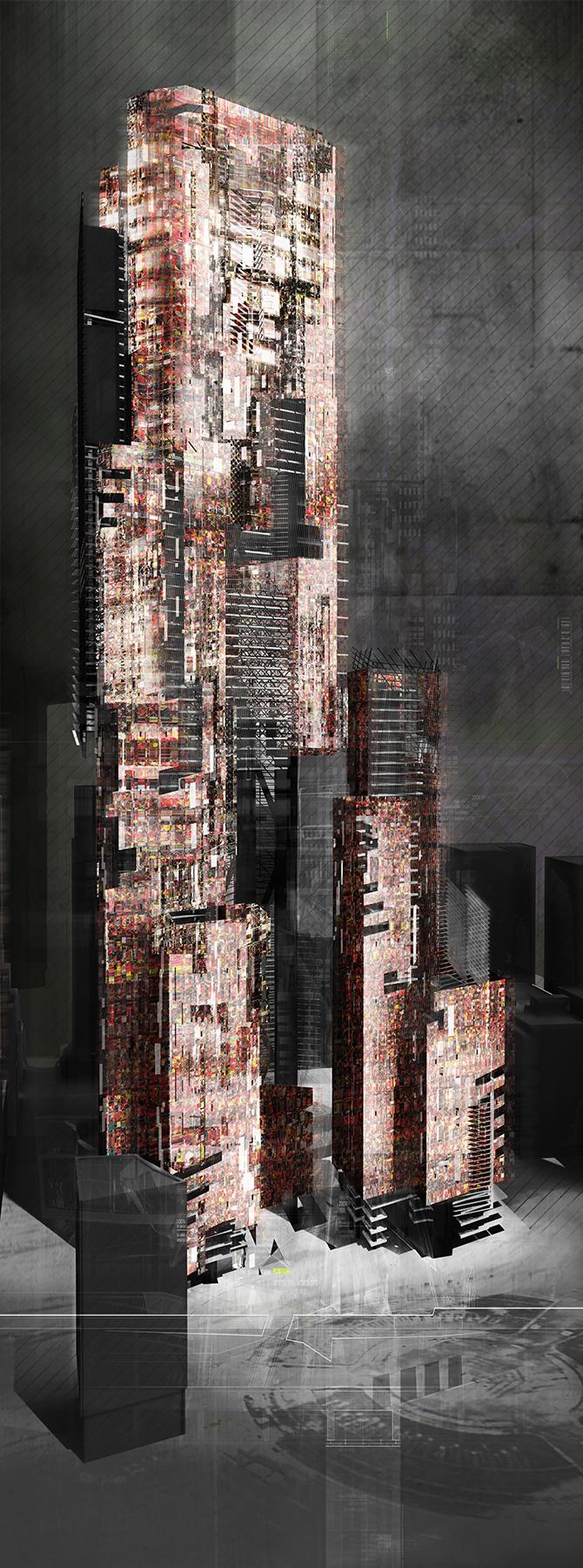 _rendering