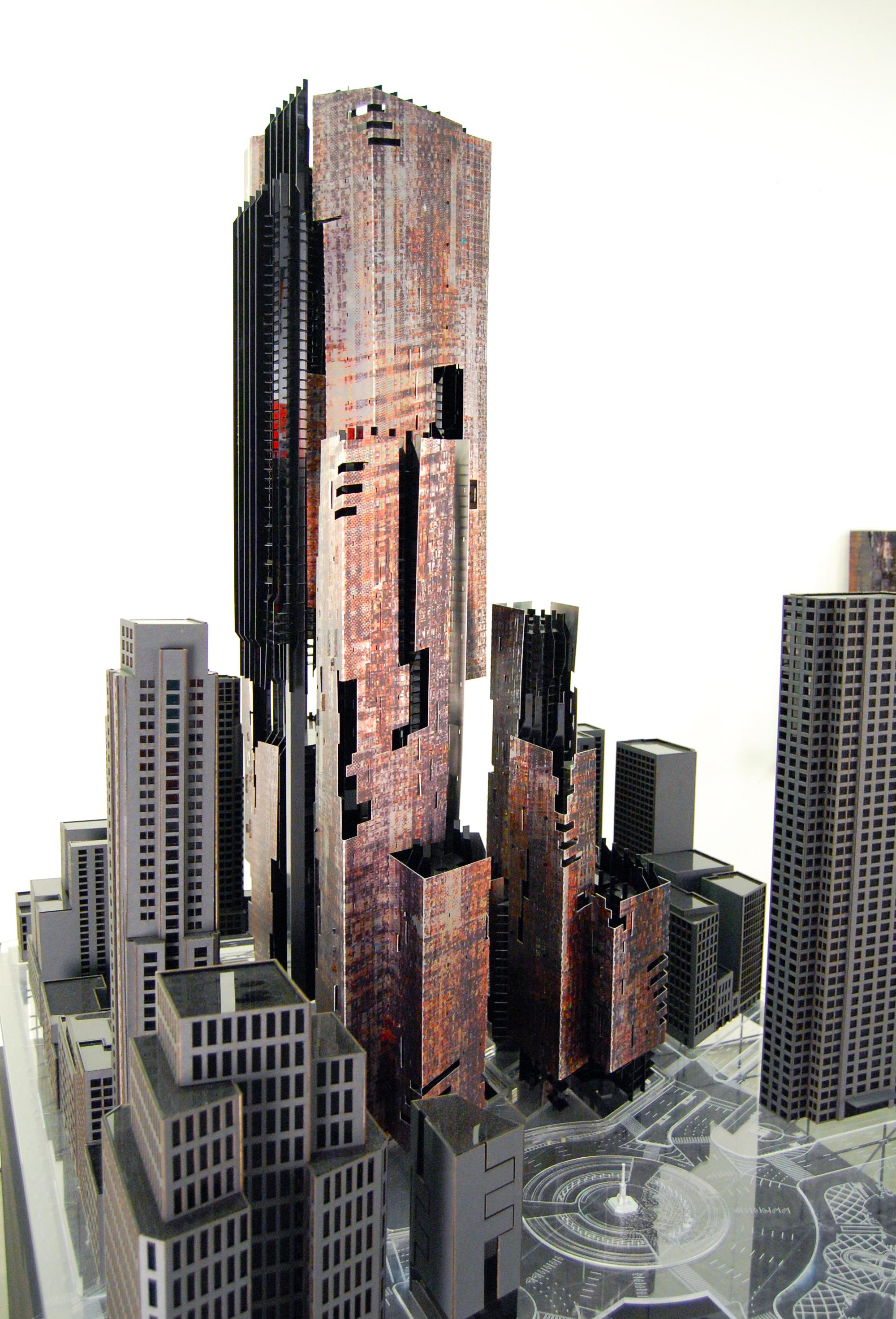 _model scale: 1/300