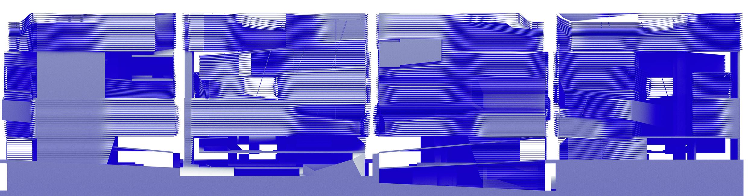 ELEVATION SET color 2.jpg