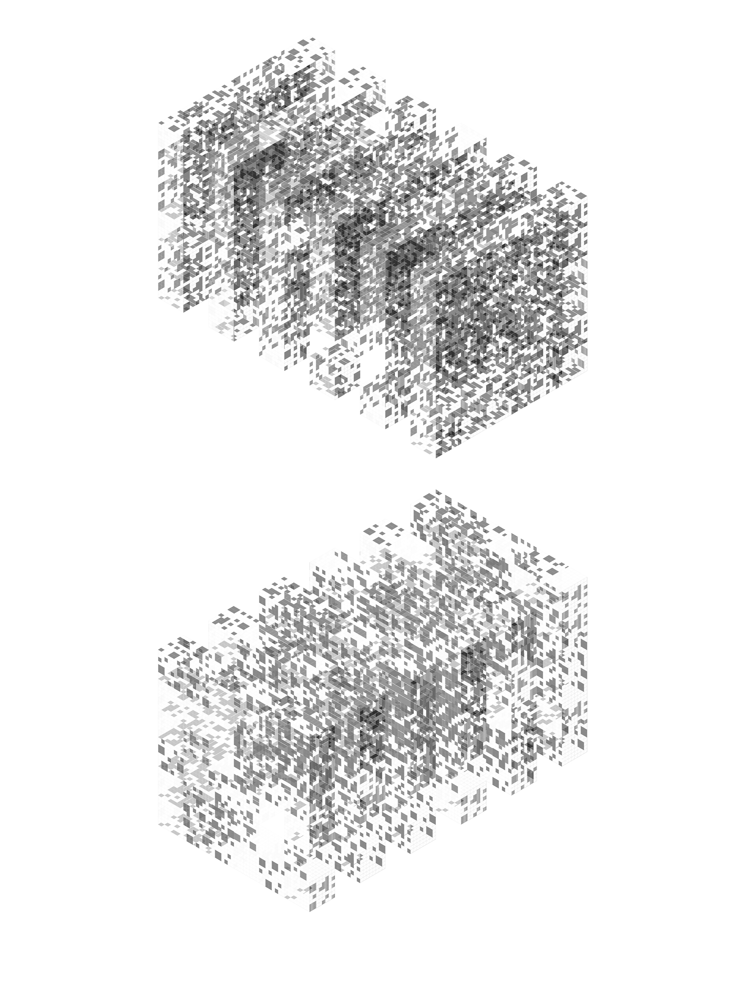 Contour_Compile_Test_SMALL.jpg