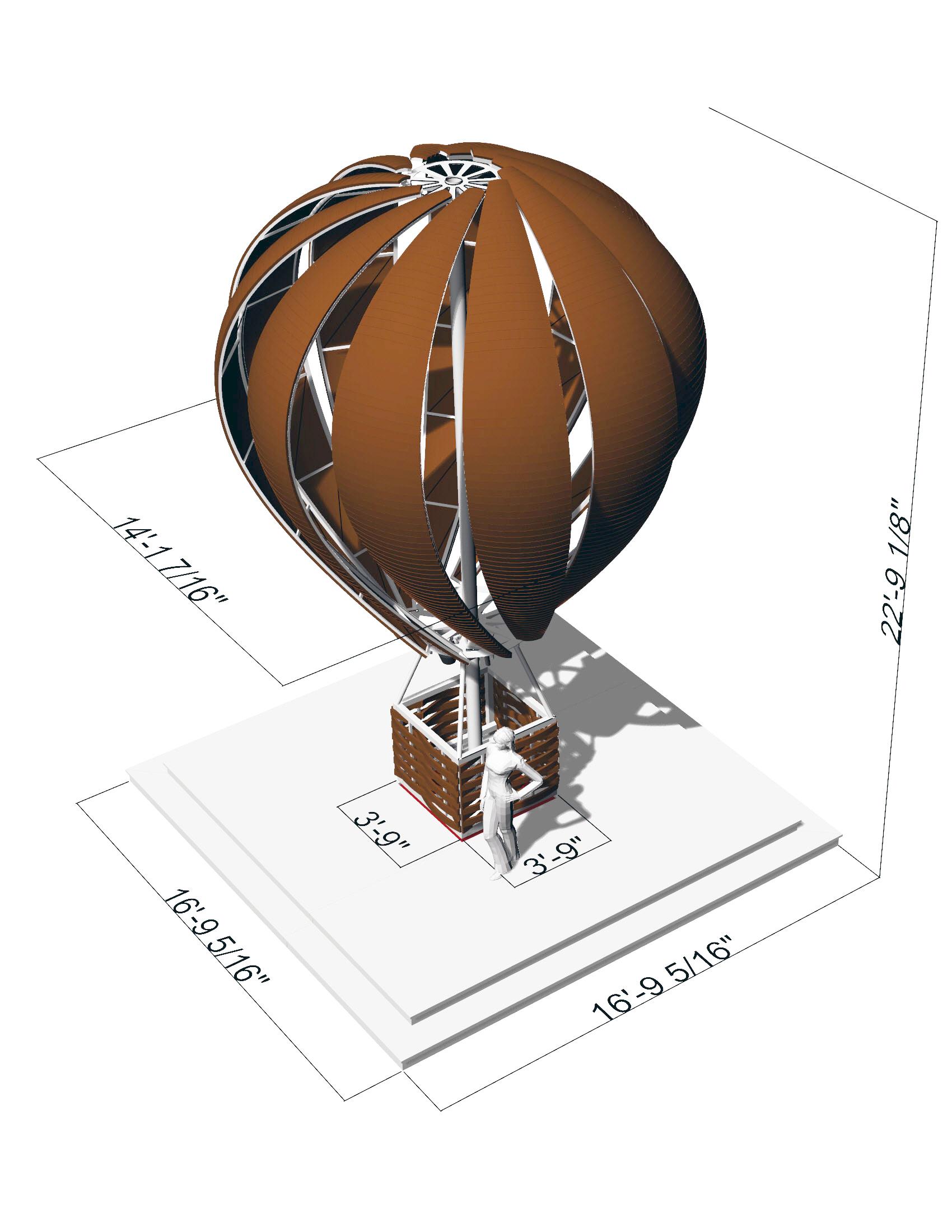 _concept rendering