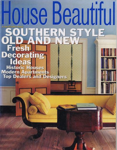 HouseBeautiful-400x512.jpg