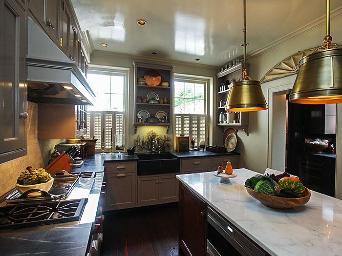 5el-kitchen-700x525.jpg