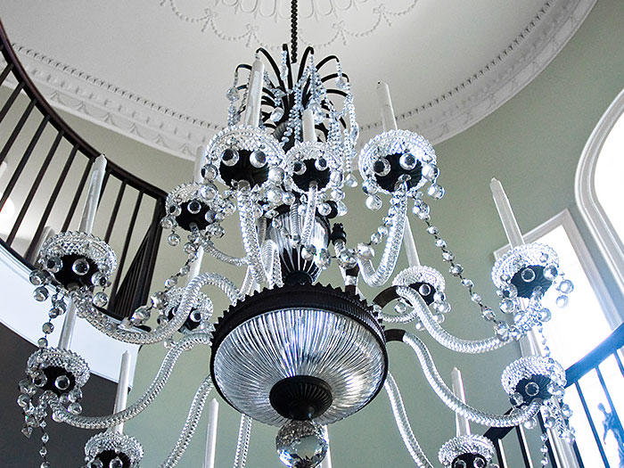 jmh-chandelier-700x525.jpg