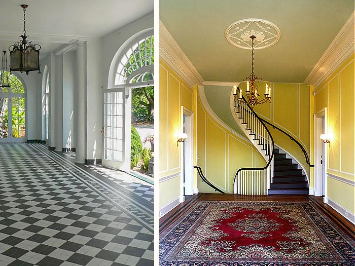 lgp-hallways-700x525.jpg