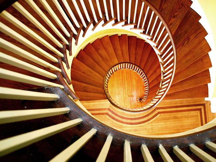 lgp-stair-700x525.jpg