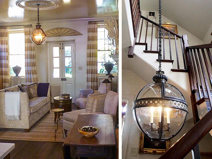 5el-livingstair-700x525.jpg