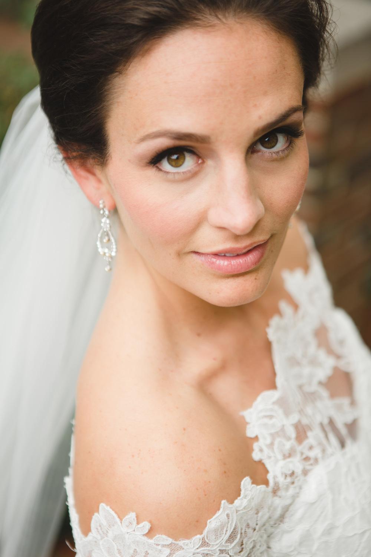 03_BrideGettingReady_103_RebeccaLongPhotography__0008.jpg