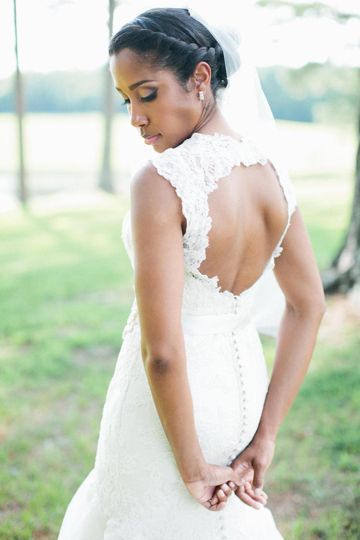 Sophia+Marcus-Full+Wedding+Gallery-0273.jpg