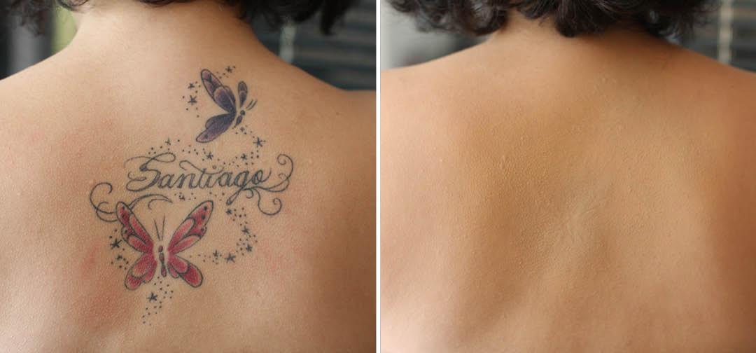 _rawwbeauty tattoo3.jpg