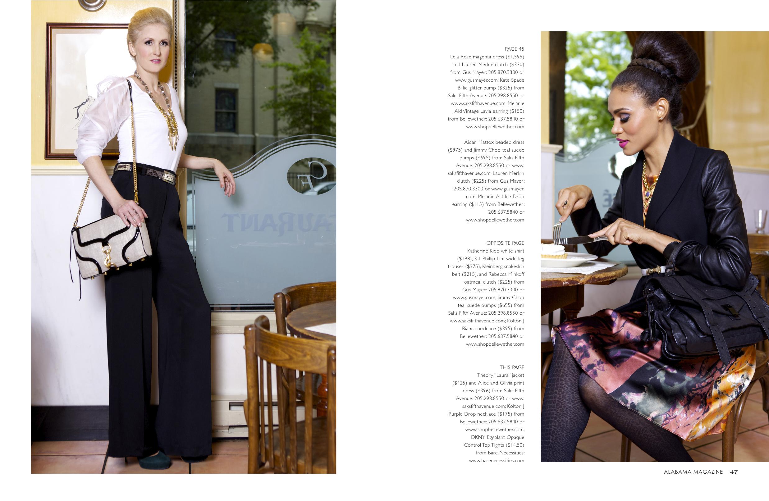 Page2 _OOTT_ shoot.jpg