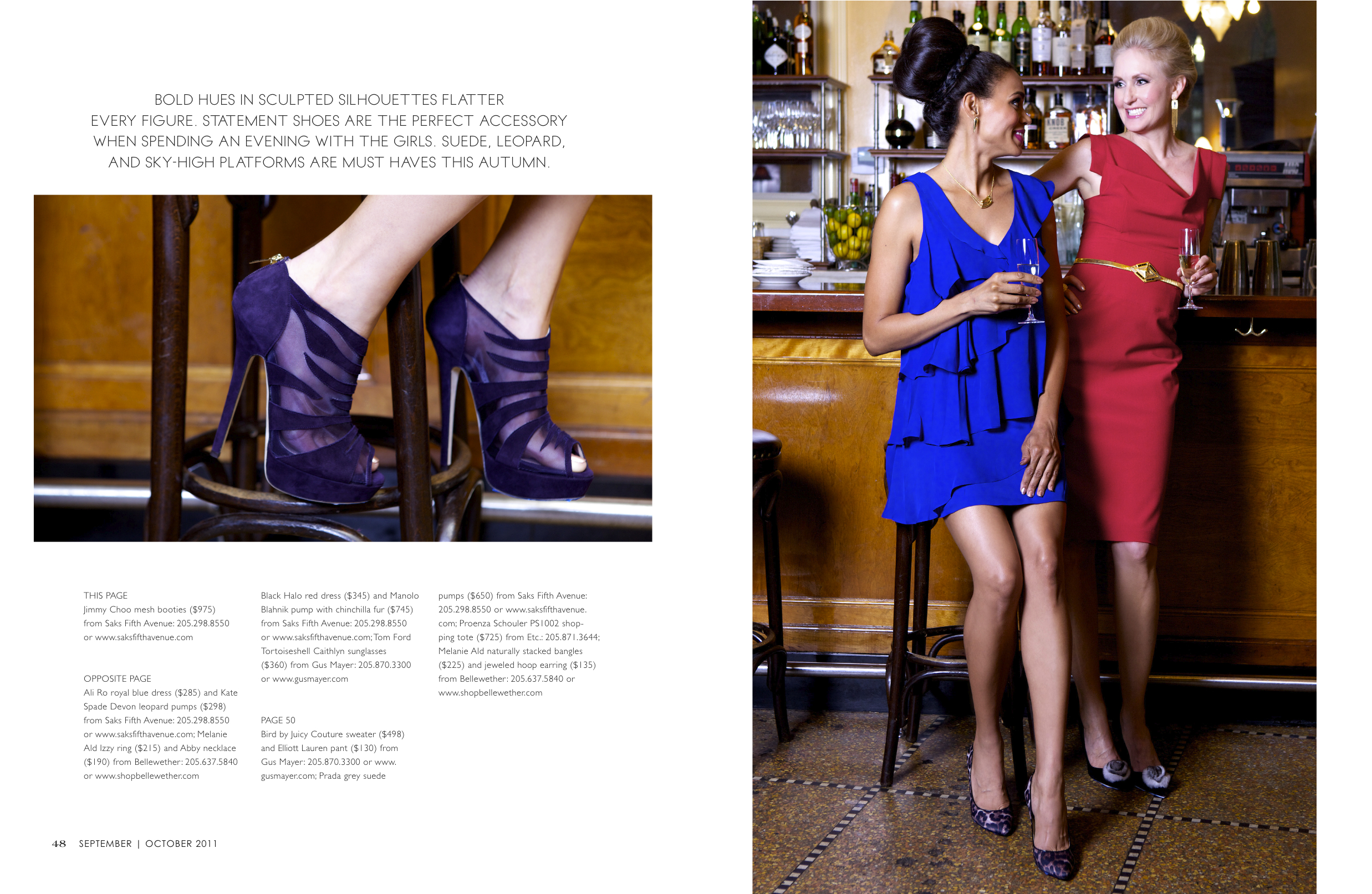 Page3 _OOTT_ shoot.jpg