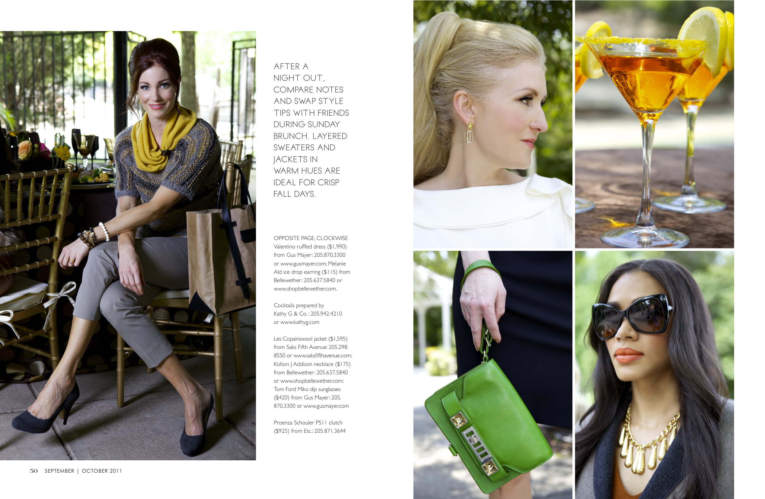 Page4 _OOTT_ shoot.jpg
