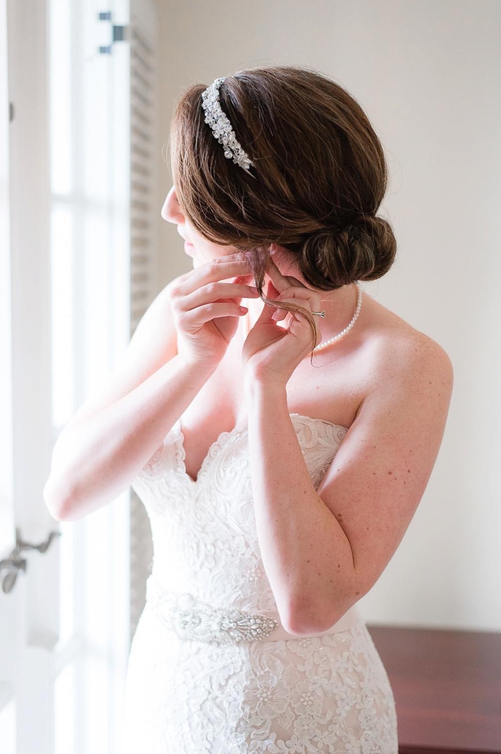 Downtown-Birmingham-Tutwiler-Hotel-Iron-City-Wedding-Birmingham-Alabama-Wedding-Photographers_0018.jpg