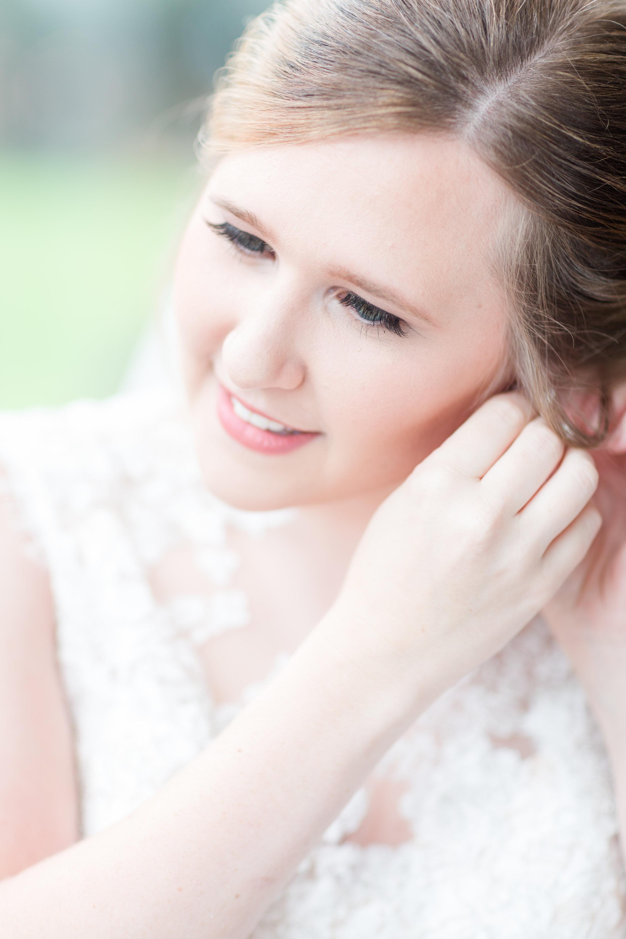 Amanda  Drummond Wedding-1120.jpg