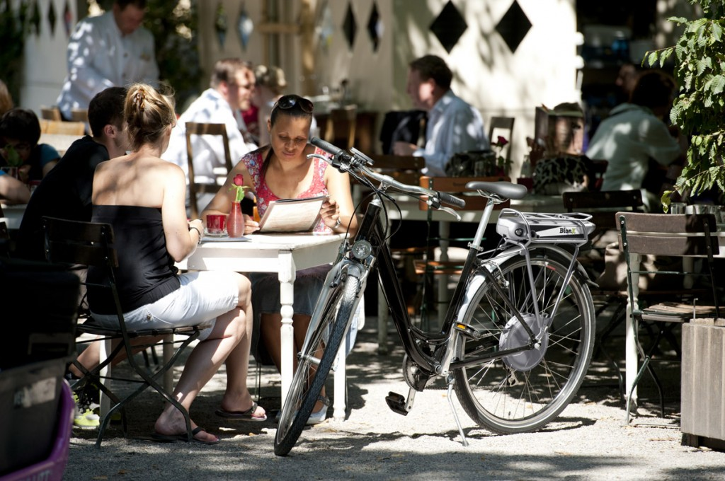 Citybike outdoorcafe.jpg