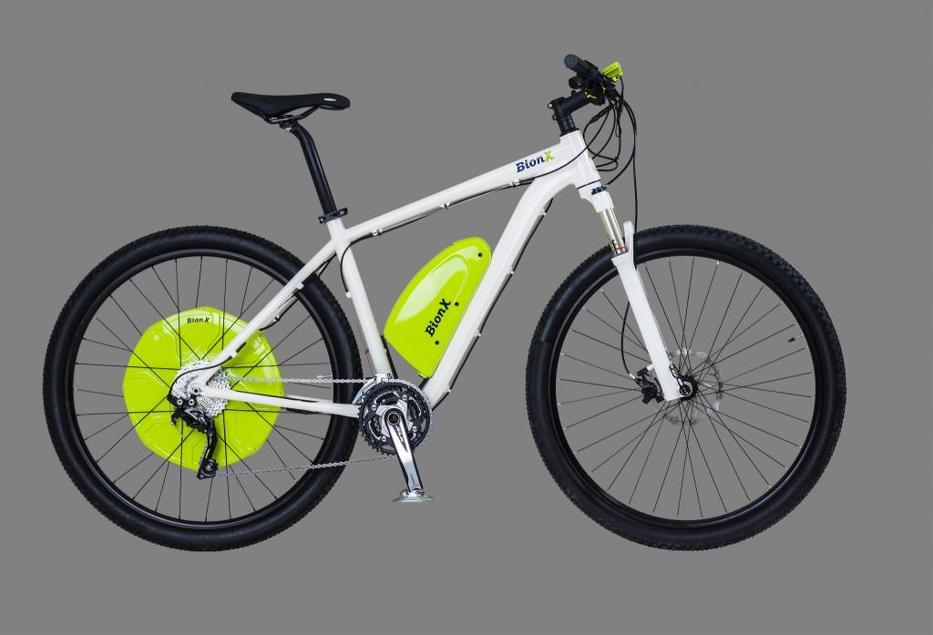 D-Series bike_side.jpg