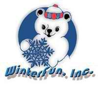 winterfun logo.jpg