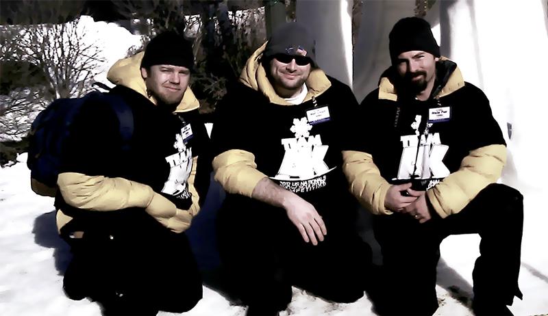 AK Team.jpg