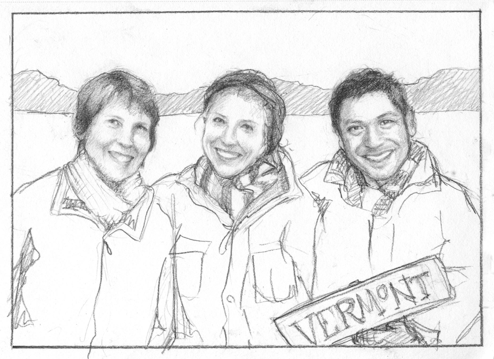 VT Team.jpg
