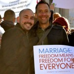 United-for-Marriage1-150x150.jpg