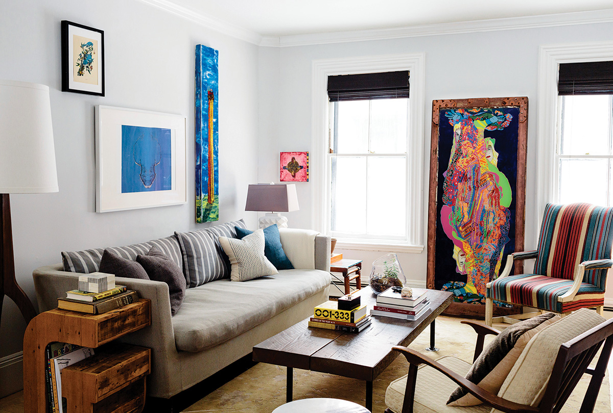 south-end-brownstone-living-small-2.jpg