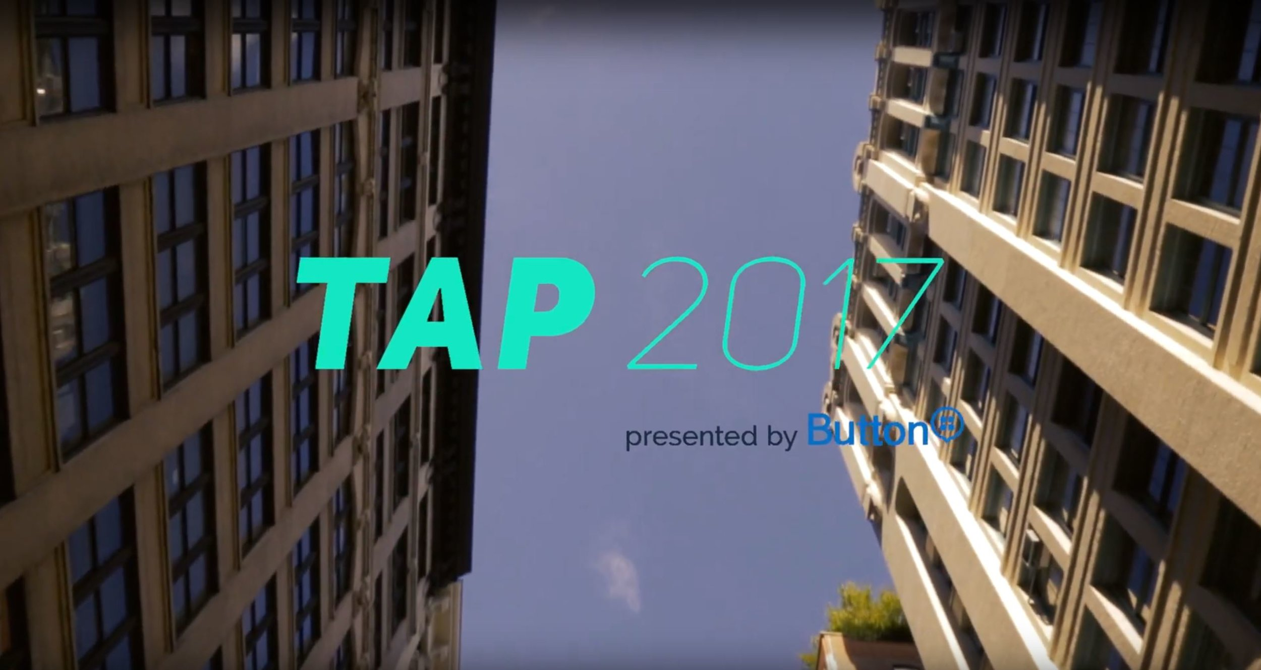 TAP 2017 Highlight Video