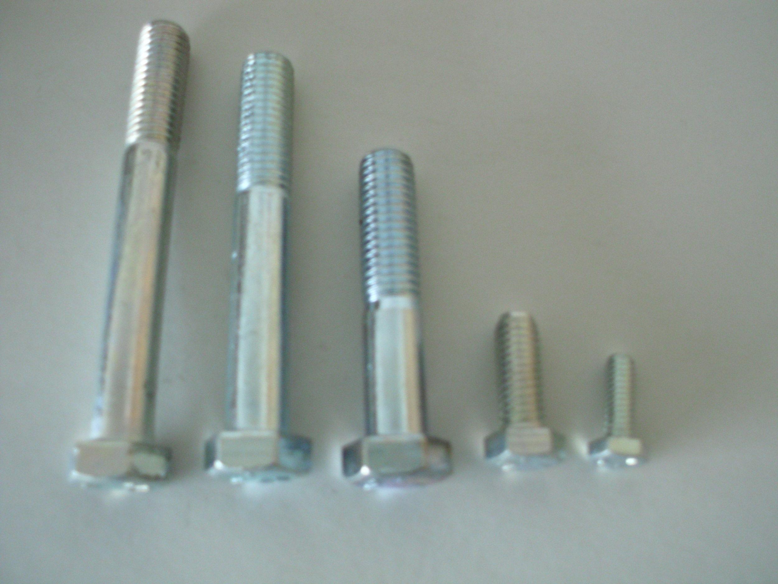 PRG510-122  Retaining Ring For PRG510 Rivet Tool